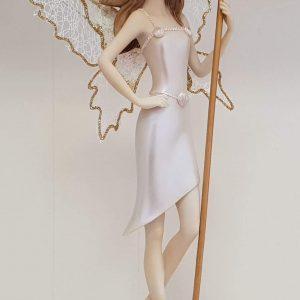 model fairy